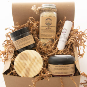 GIFT SETS COLLECTION